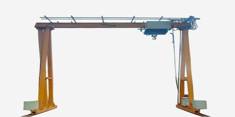 single-grade-goliath-crane-3